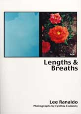Lengths+And+Breaths