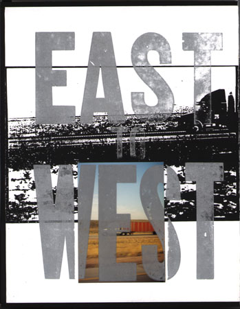 East+To+West